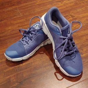 Reebok Trainflex Running Shoes